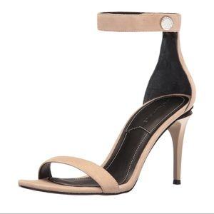 Brand New Kendall & Kylie Heeled Sandals size 9.5